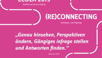 AIT-Dialog Magazin 5/2019