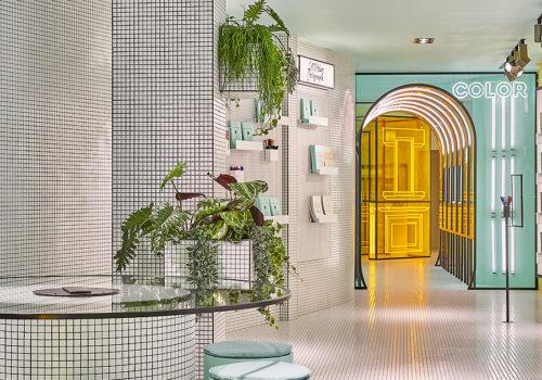 Rubio Concept Store in Valencia 03