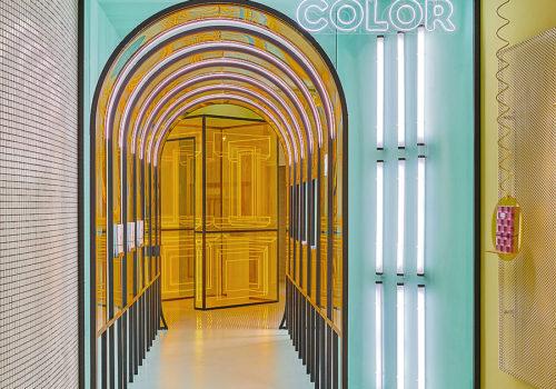 Rubio Concept Store in Valencia 05