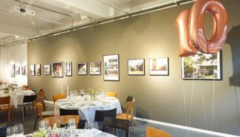 10 Jahre AIT-ArchitekturSalon Hamburg