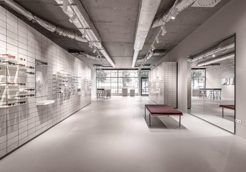 Viu Store in Dortmund 03