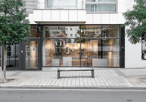 Viu Store in Dortmund 04