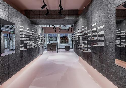 Viu Store in London 02