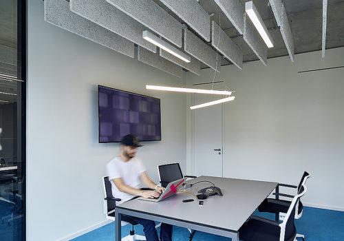 Büro in Frankfurt 05