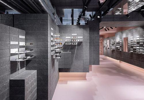 Viu Store in London 05