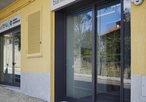 Tema Bankfiliale in Valentano 01