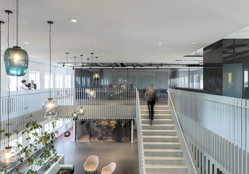 Stadtverwaltung in Alkmaar 05