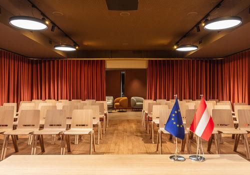 Österreichische Vertretung in Brüssel 05