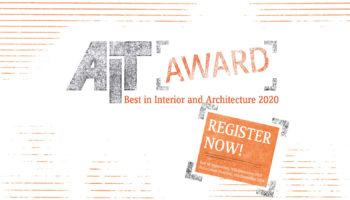 AIT-Award 2020