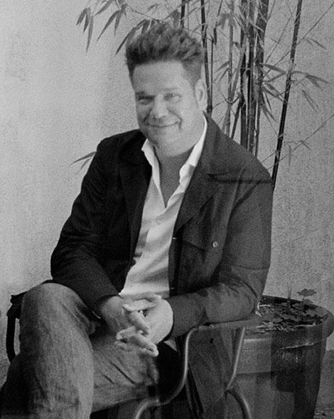 Simon Frommenwiler