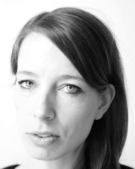 Marieke Kums