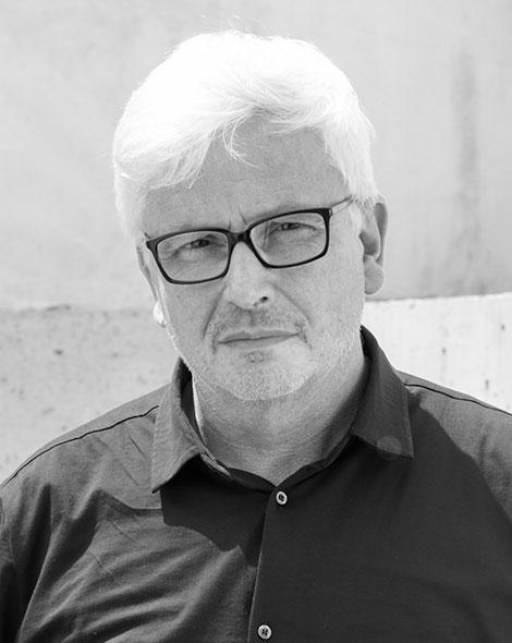 Walter Angonese