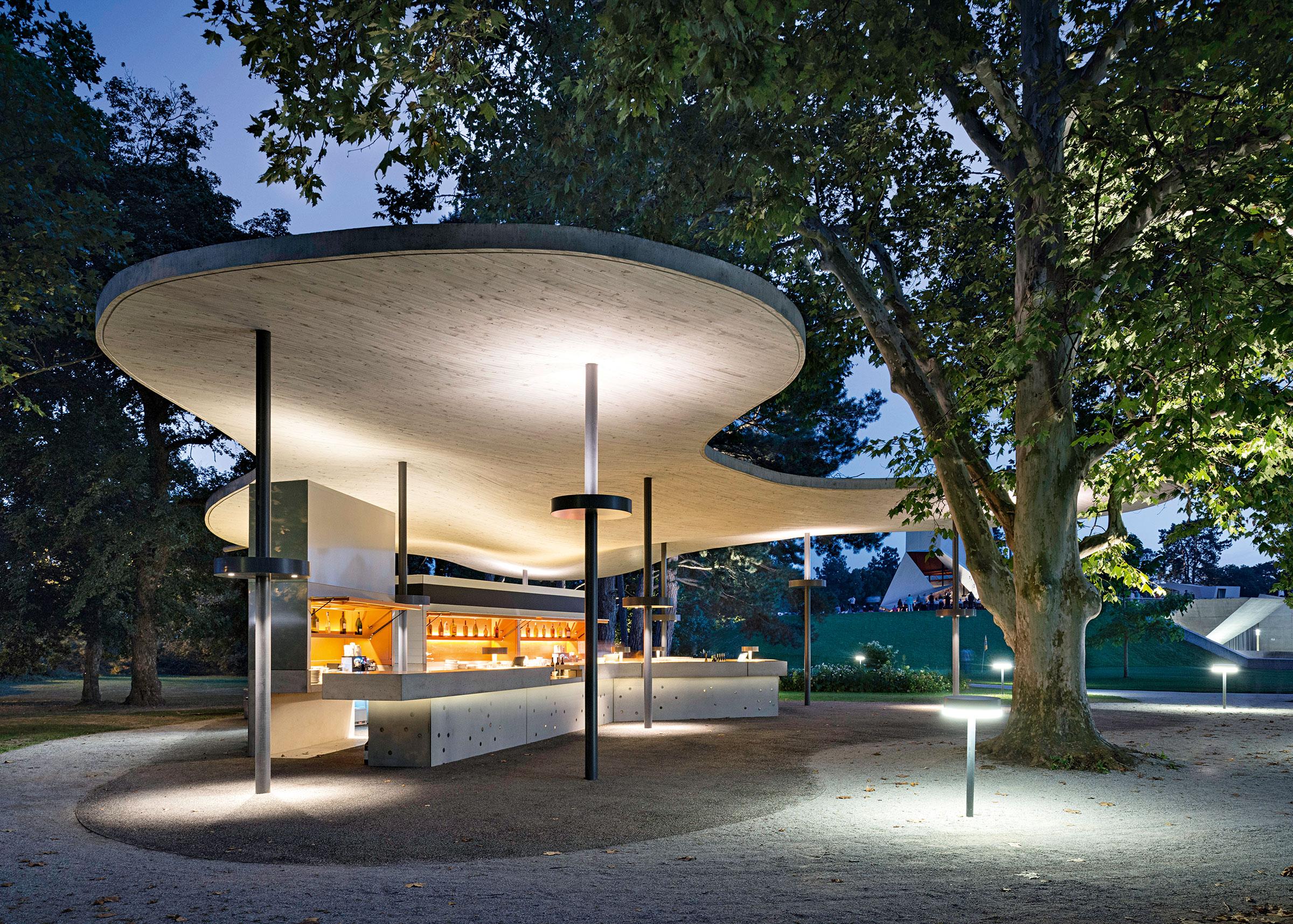 Catering-Pavillon-Wolke-7-Grafenegg_01