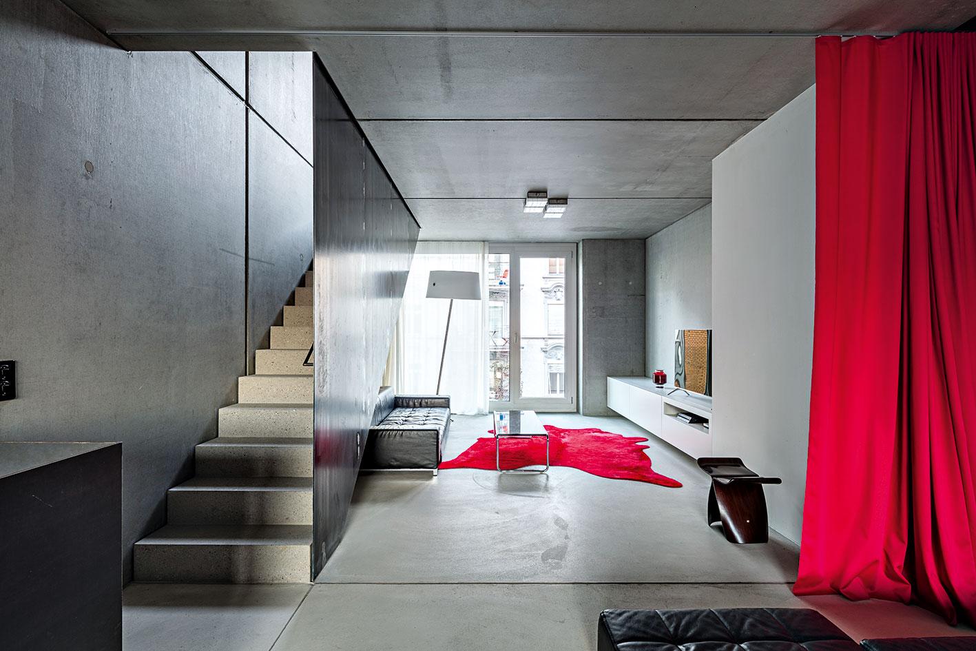 ELLI-Wohnhaus-und-Atelier_01