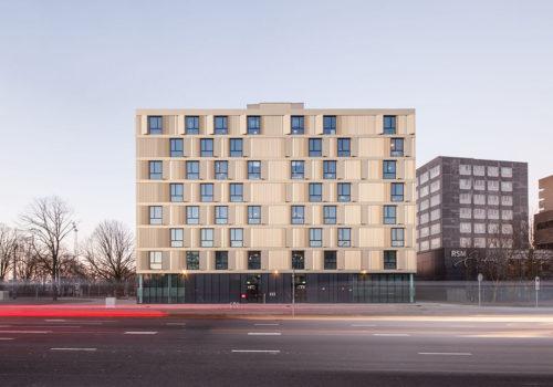 Erasmus-Campus-Student-Housing