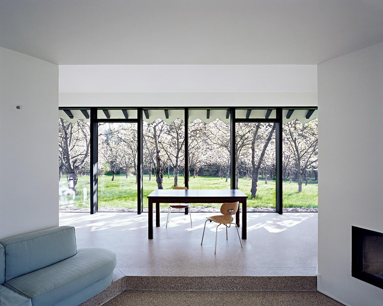 Pavillon-Uckermark-Gerswalde_01