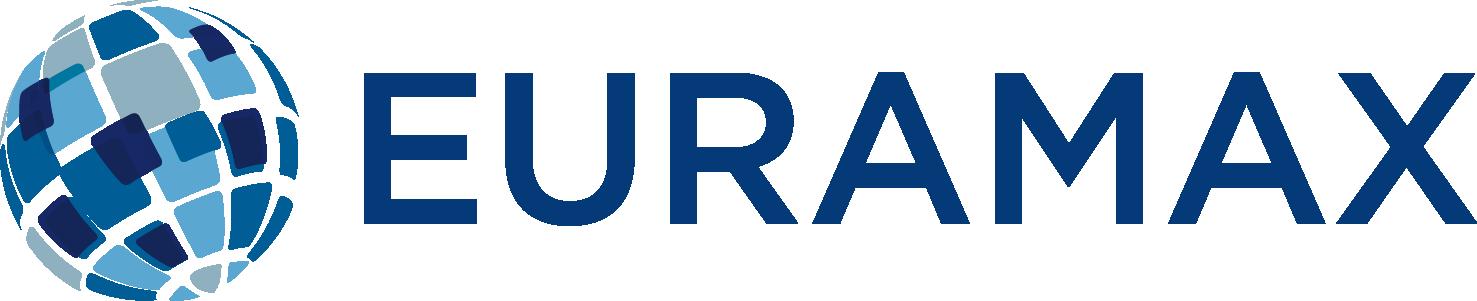 Euramax Logo