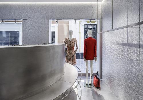 MKR Store in Sevilla 02
