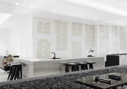 Showroom in Hannover 03