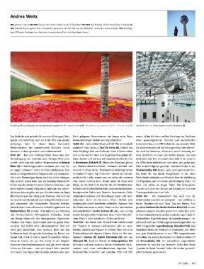 Page 3 - AIT0415_Duesseldorf